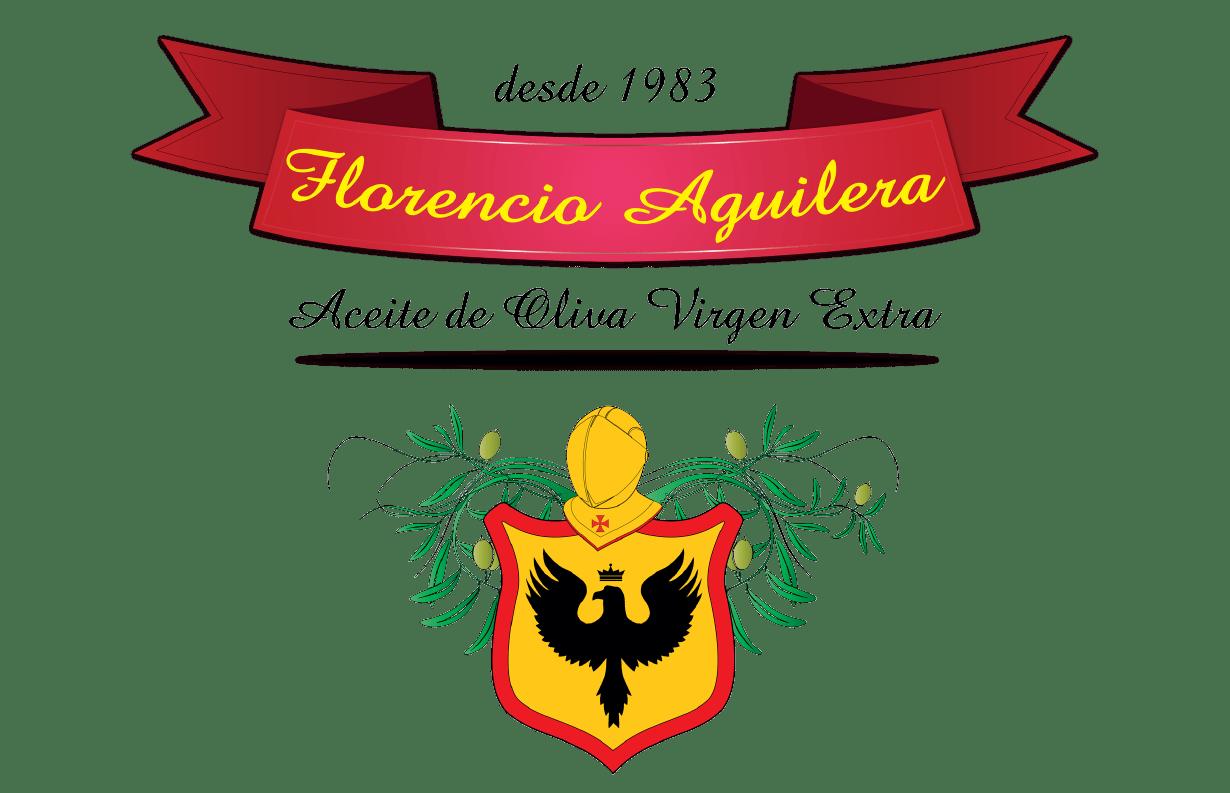 Aceite Florencio Aguilera