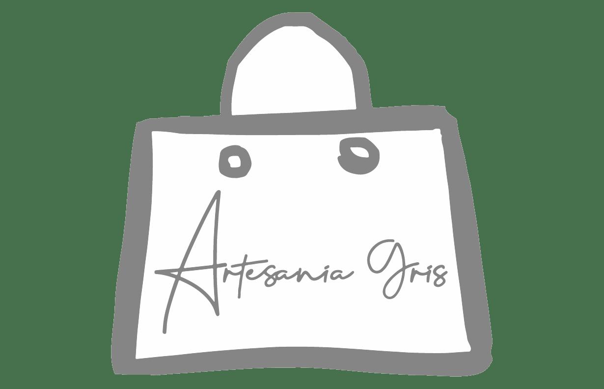 Artesanía Gris