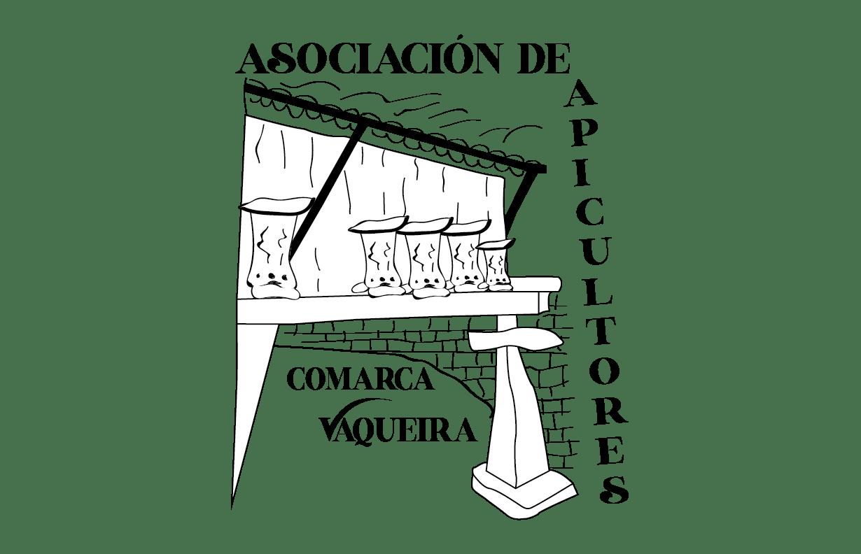 Asociación Apicultores Comarca Vaqueira