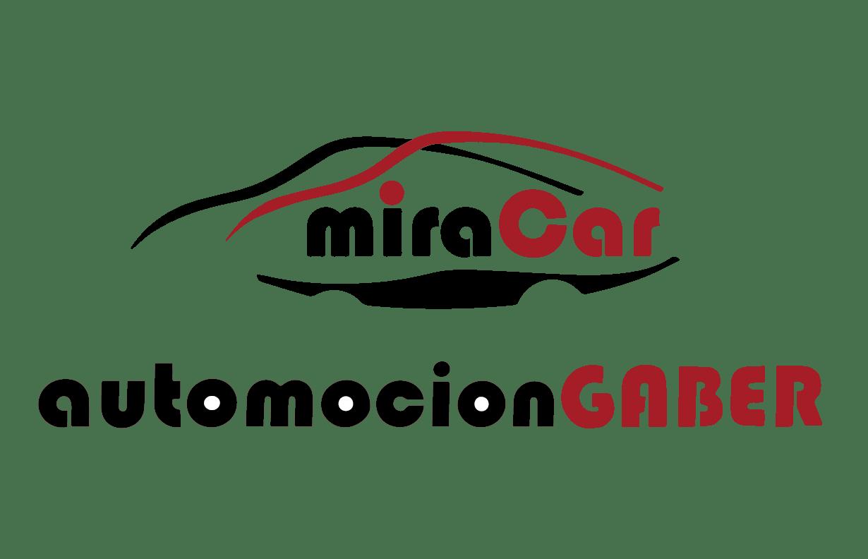 Miracar Gijón