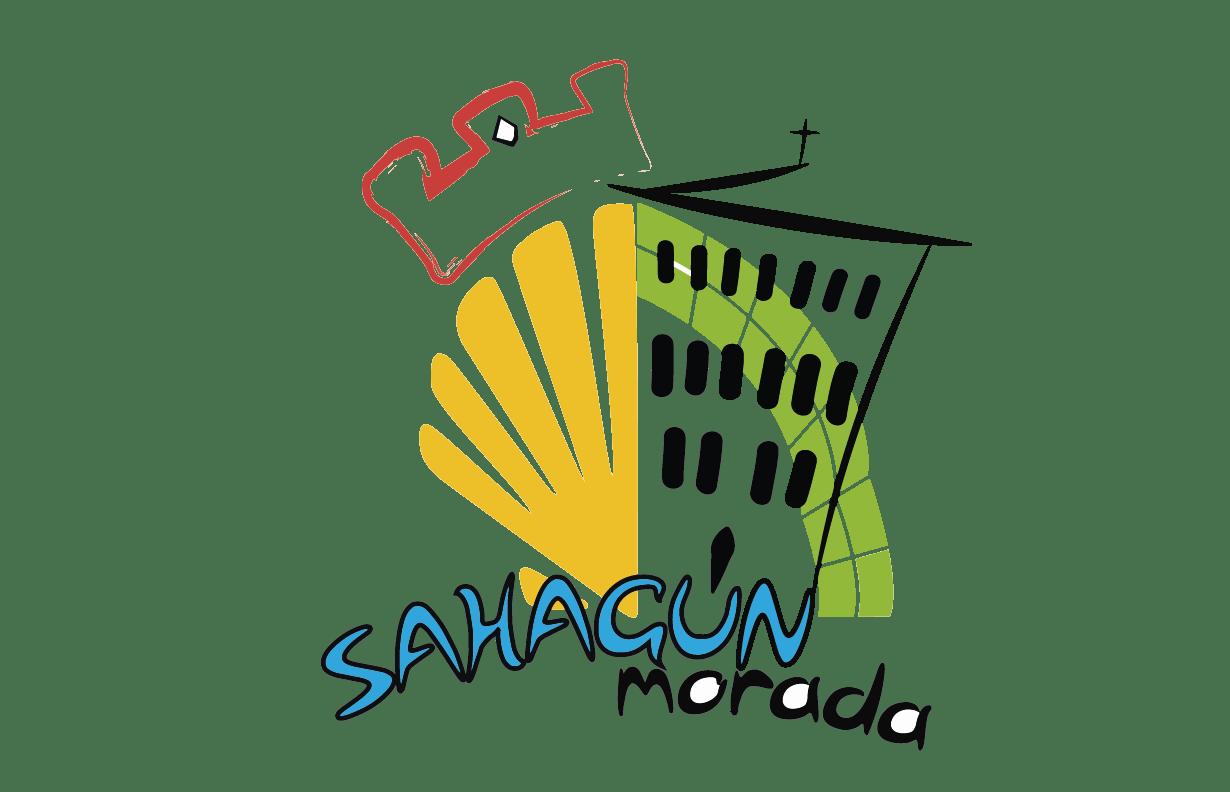 Ayuntamiento de Sahagún