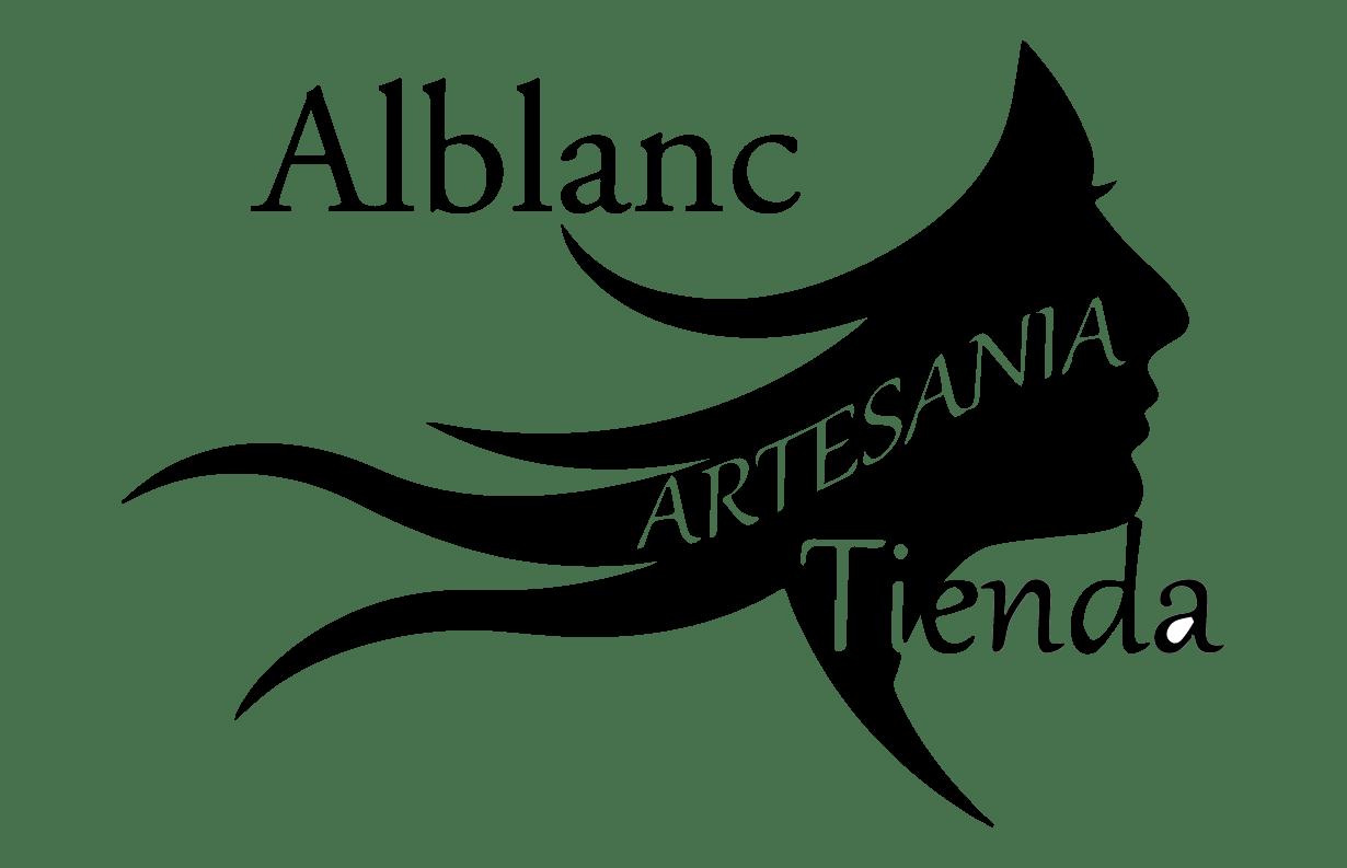 Artesanía Alblanc