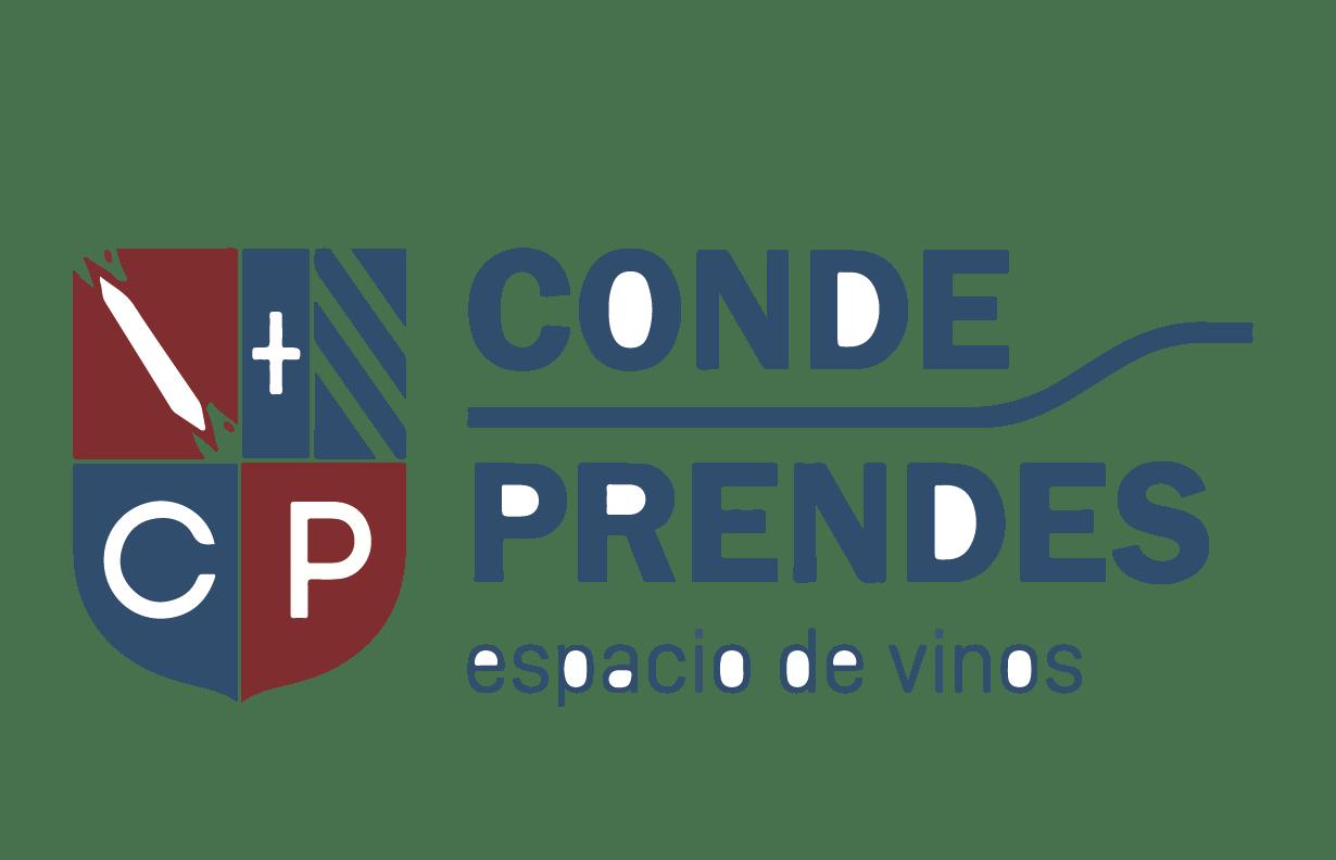 Conde Prendes Espacio de Vinos