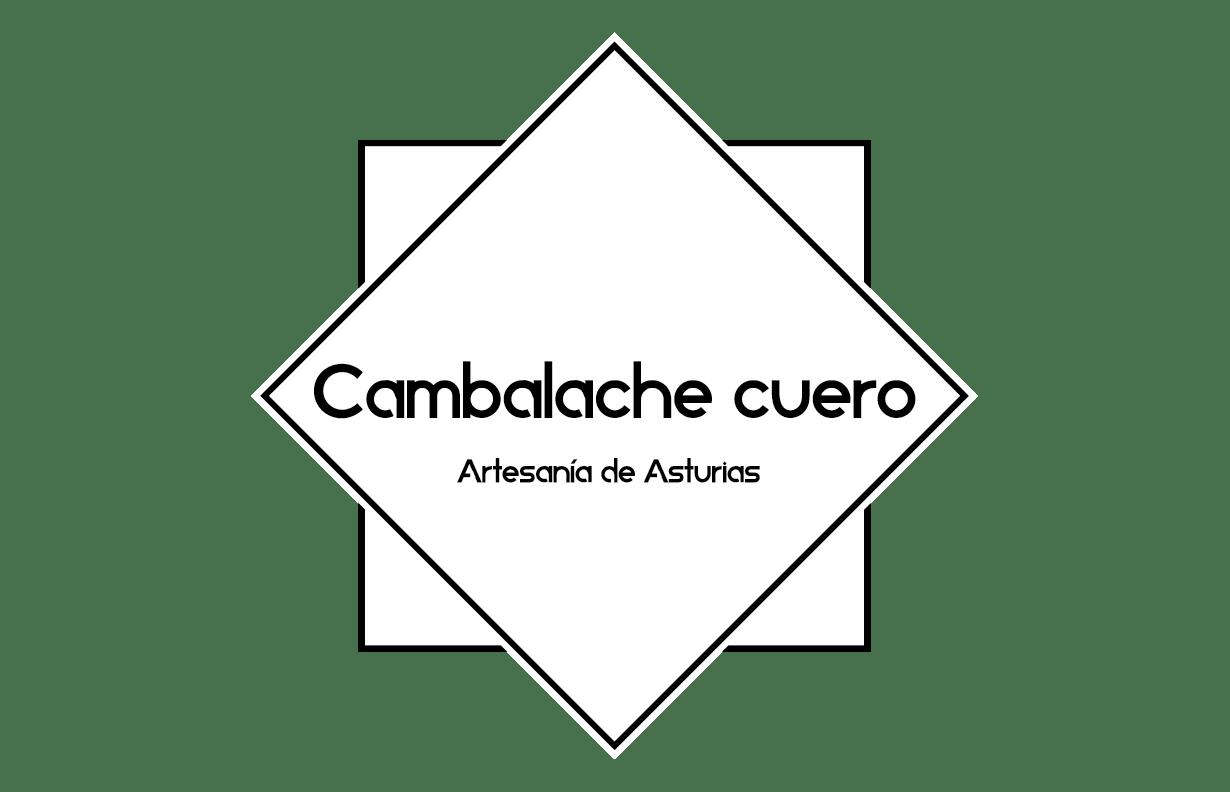 Cambalache Cuero