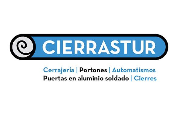 Cierrastur