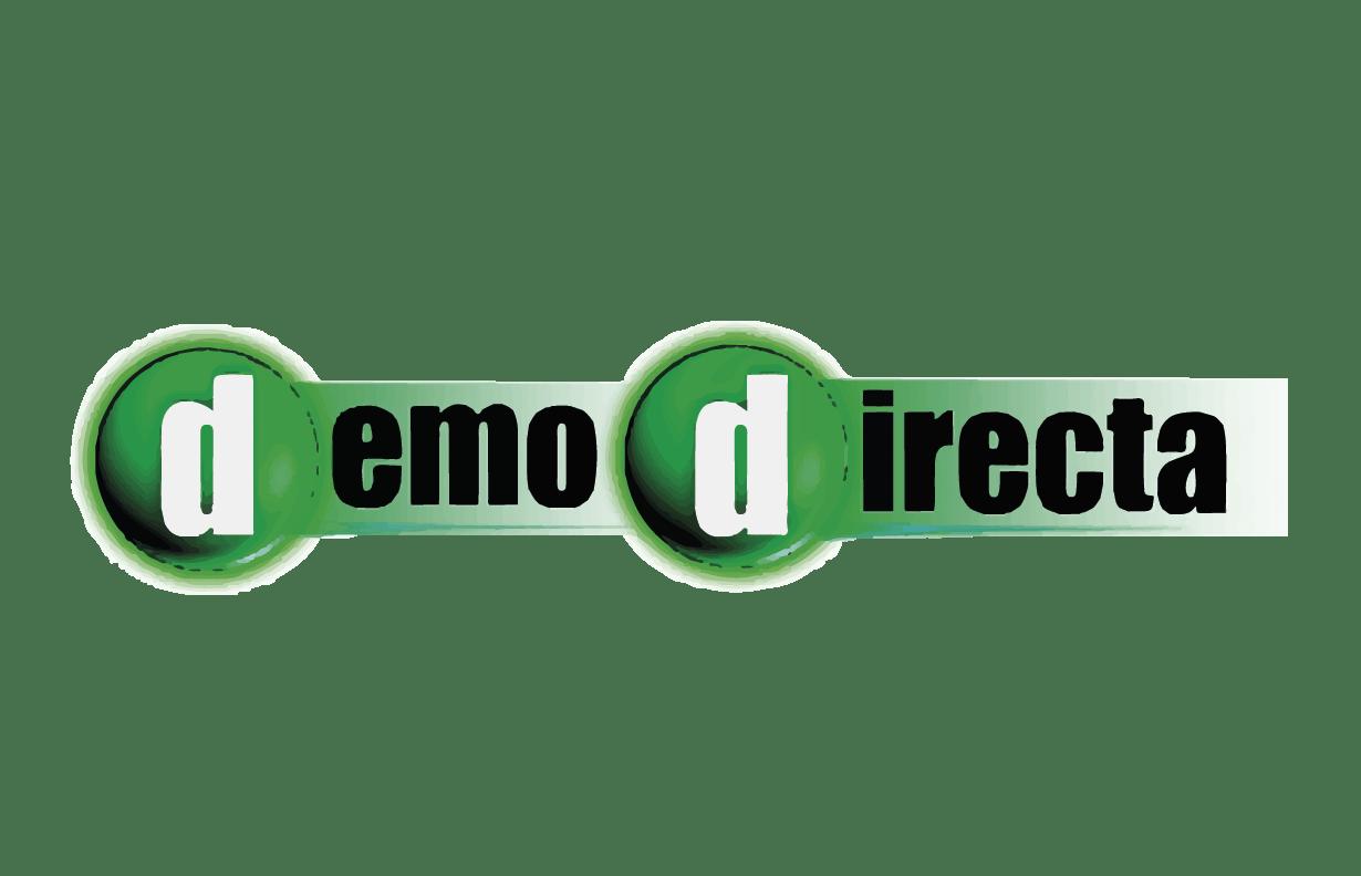 Demo Directa