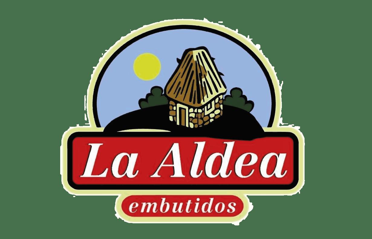 Embutidos La Aldea