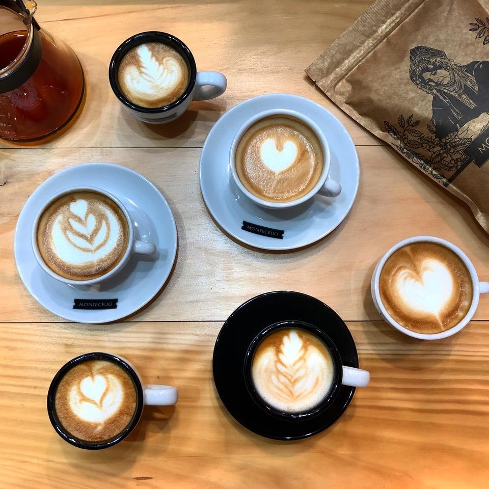 cafento 1