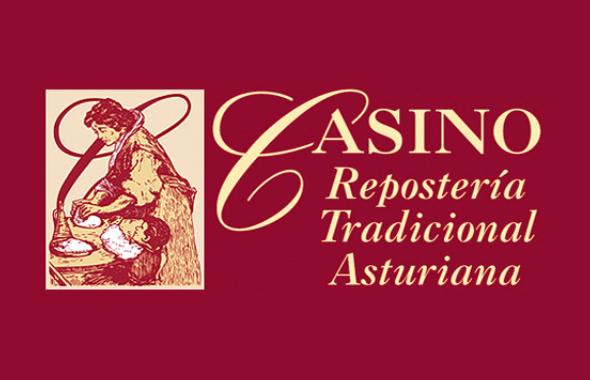 Casino de Cornellana