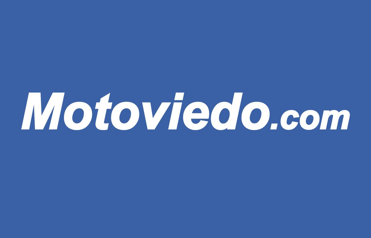 Motoviedo