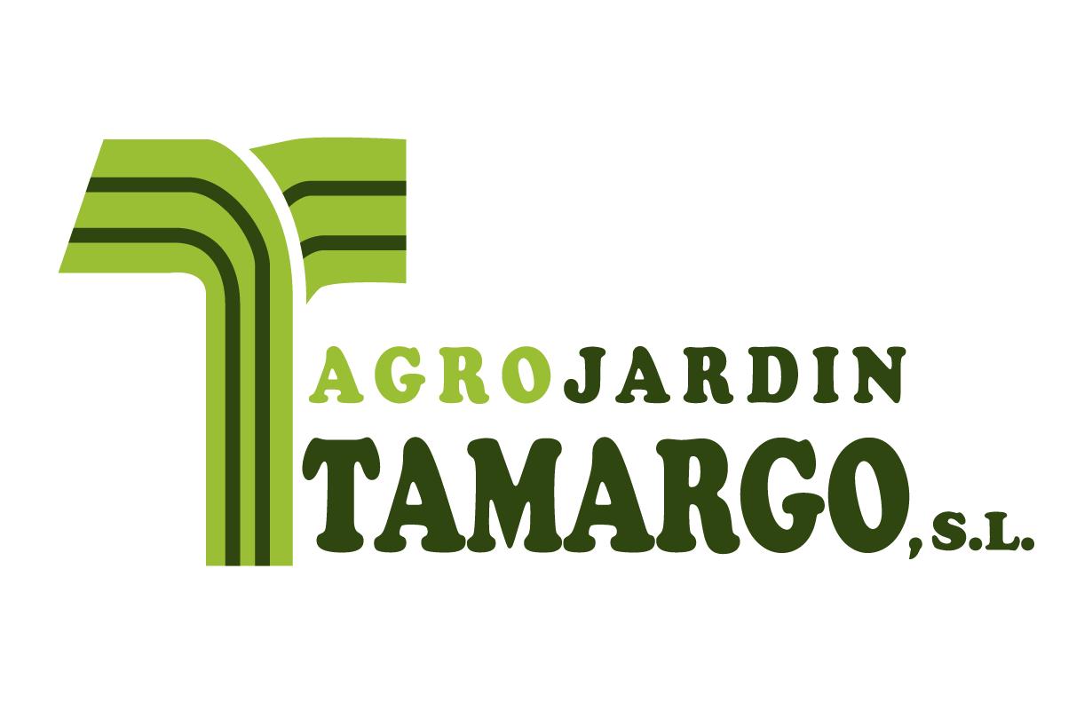 Agrojardín Tamargo