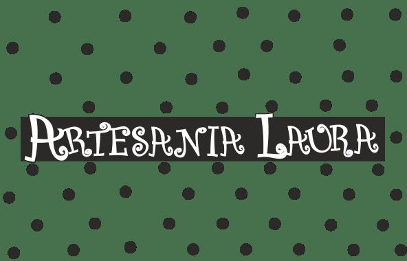Artesanía Laura