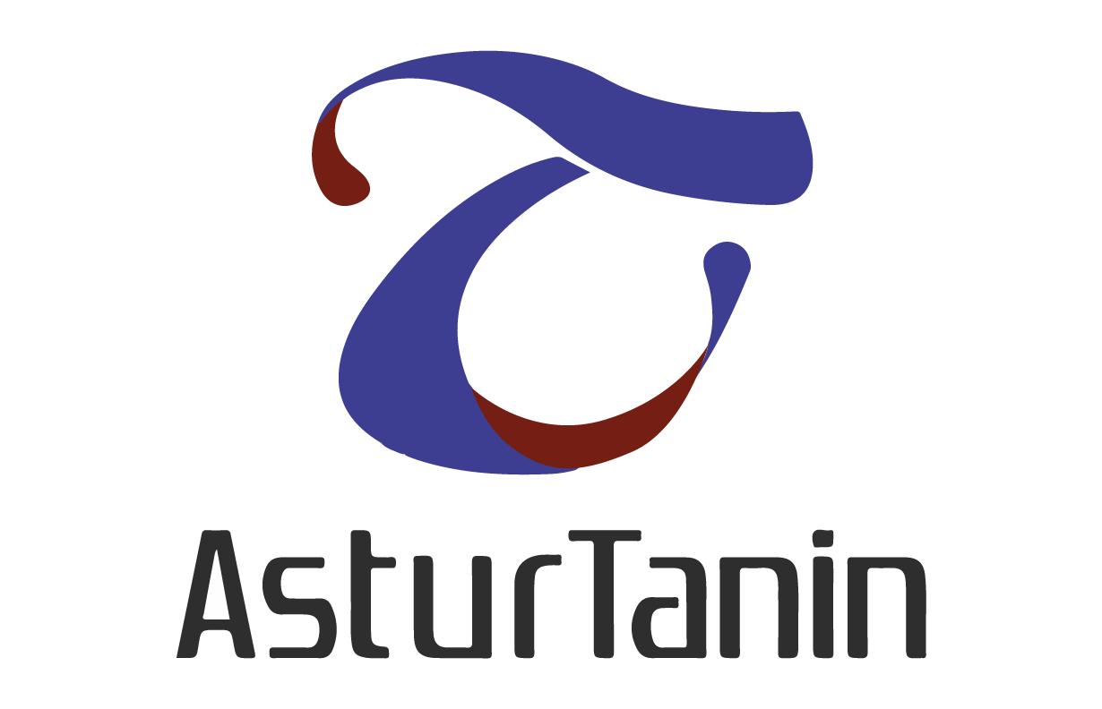 Asturtanin
