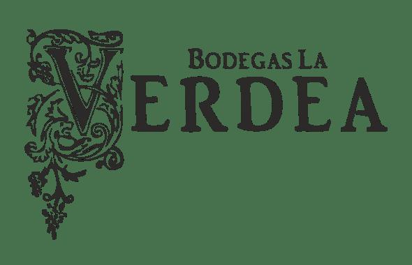 Bodegas La Verdea