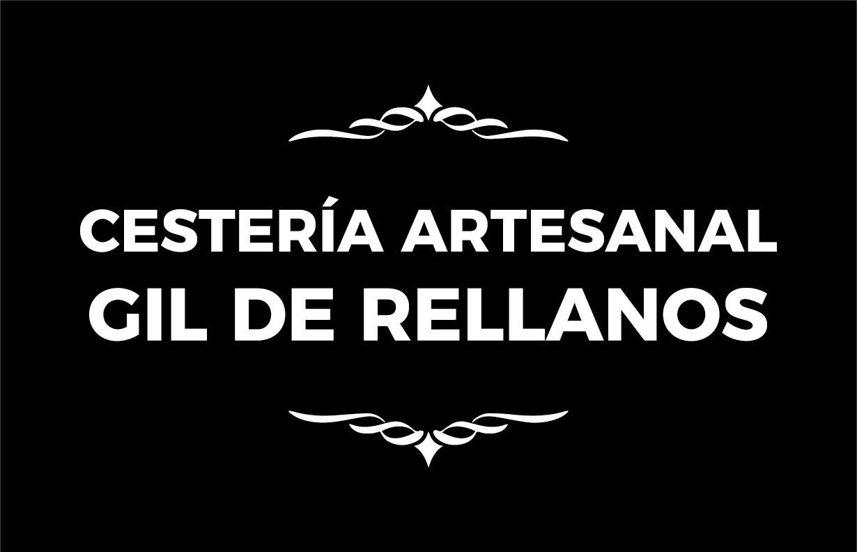 Artesanía Gil