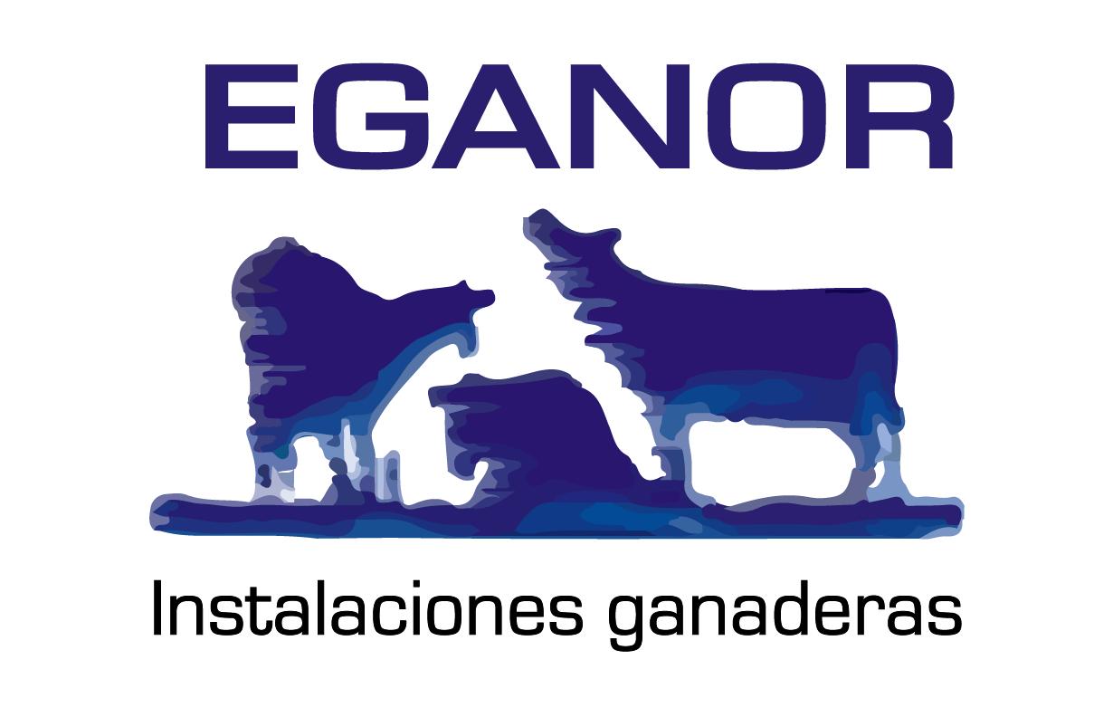 Eganor