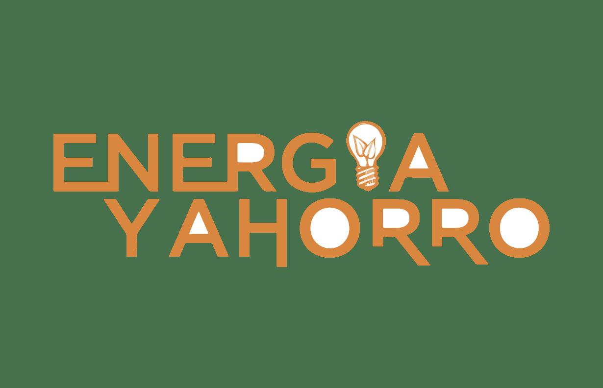 Energía y Ahorro