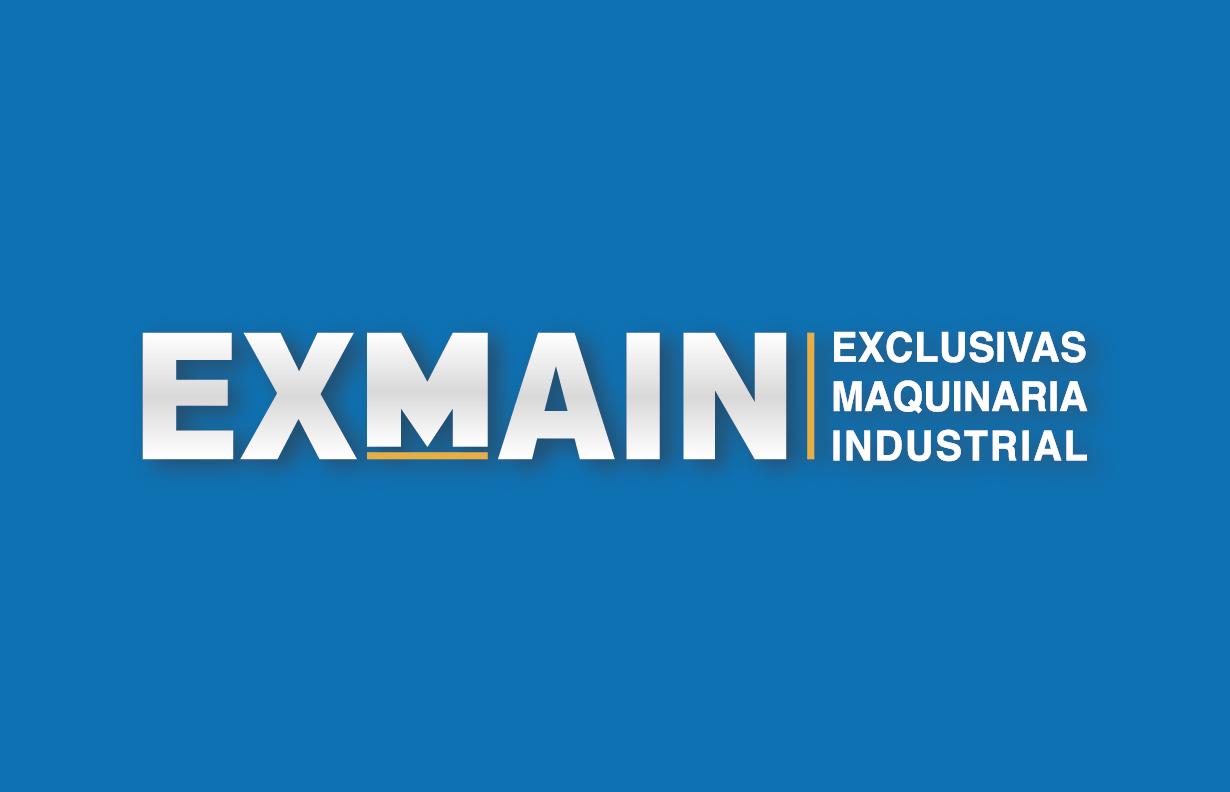 Exmain S.A.