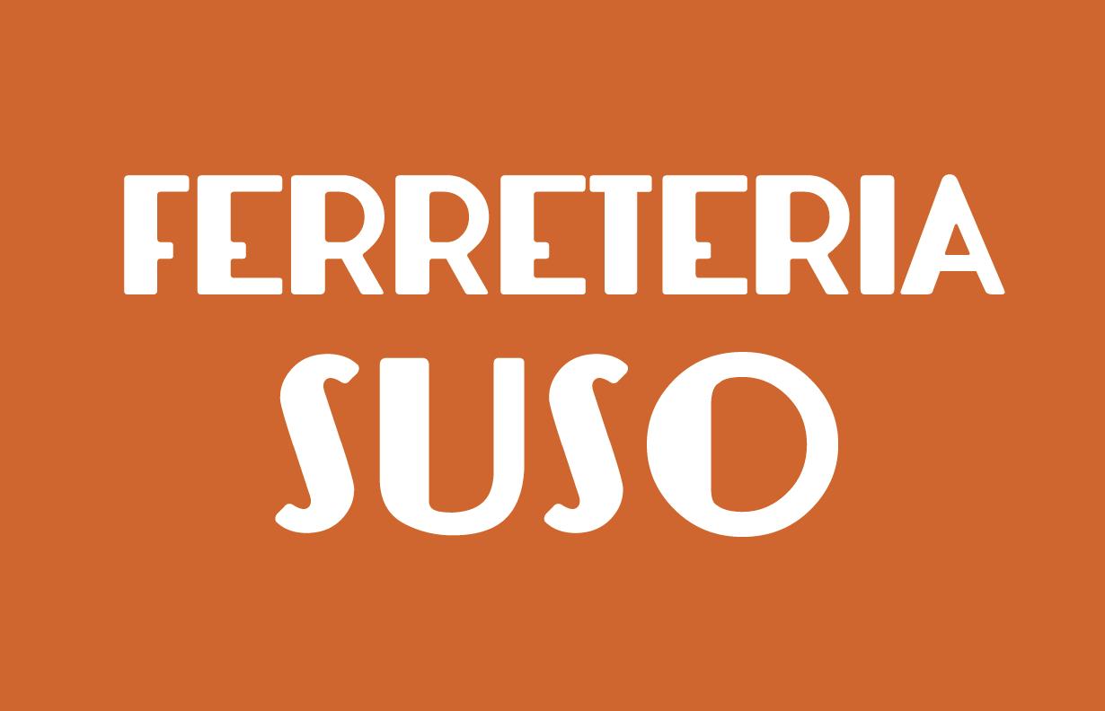 Ferretería Suso