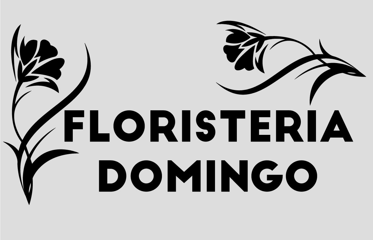 Floristeria Domingo
