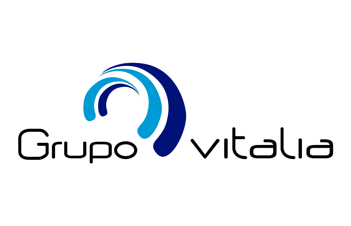 Vitalia Astur