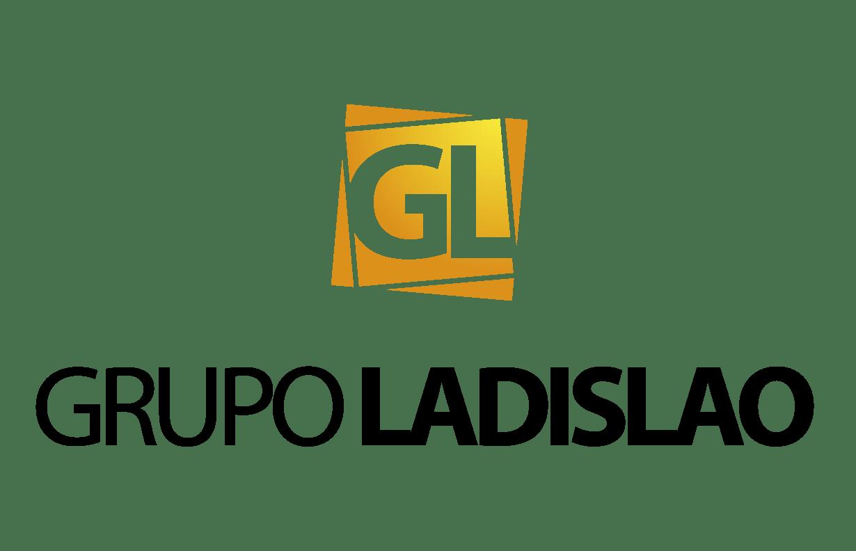 Grupo Ladislao