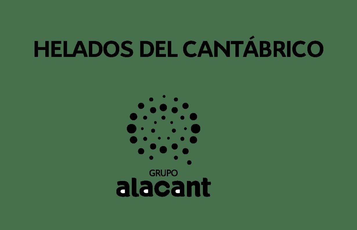 Helados del Cantábrico