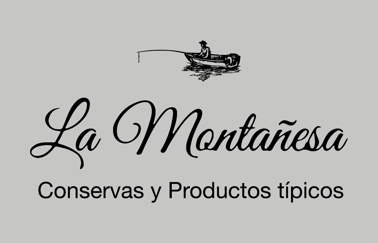 La Montañesa