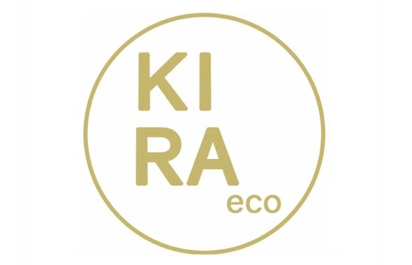 KIRAeco
