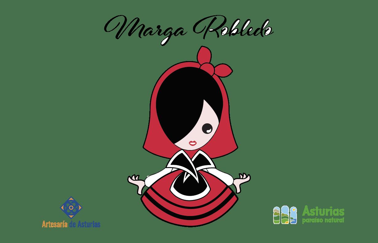 Marga Robledo