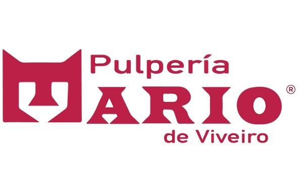 Pulperia Mario