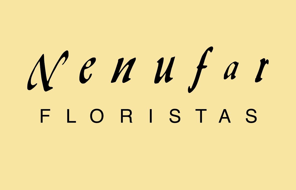 Nenúfar Floristas