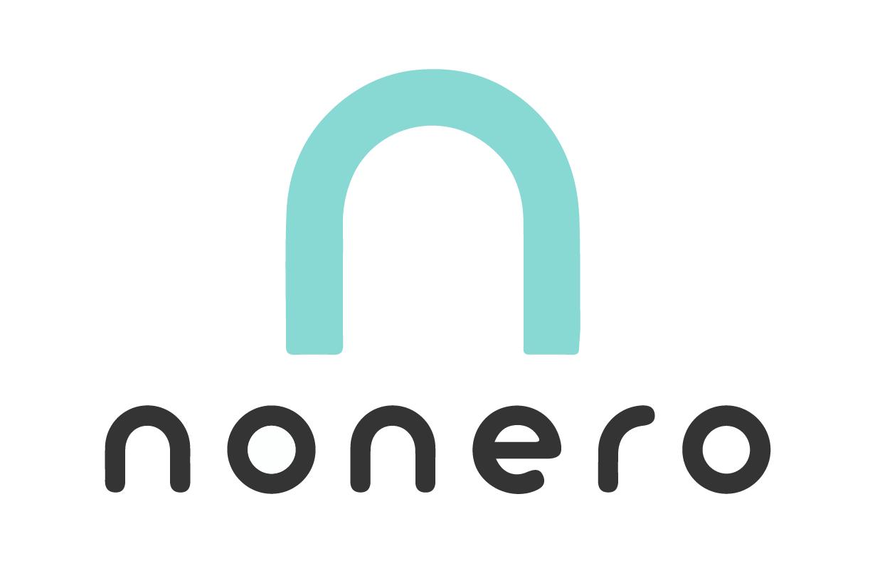 Nonero