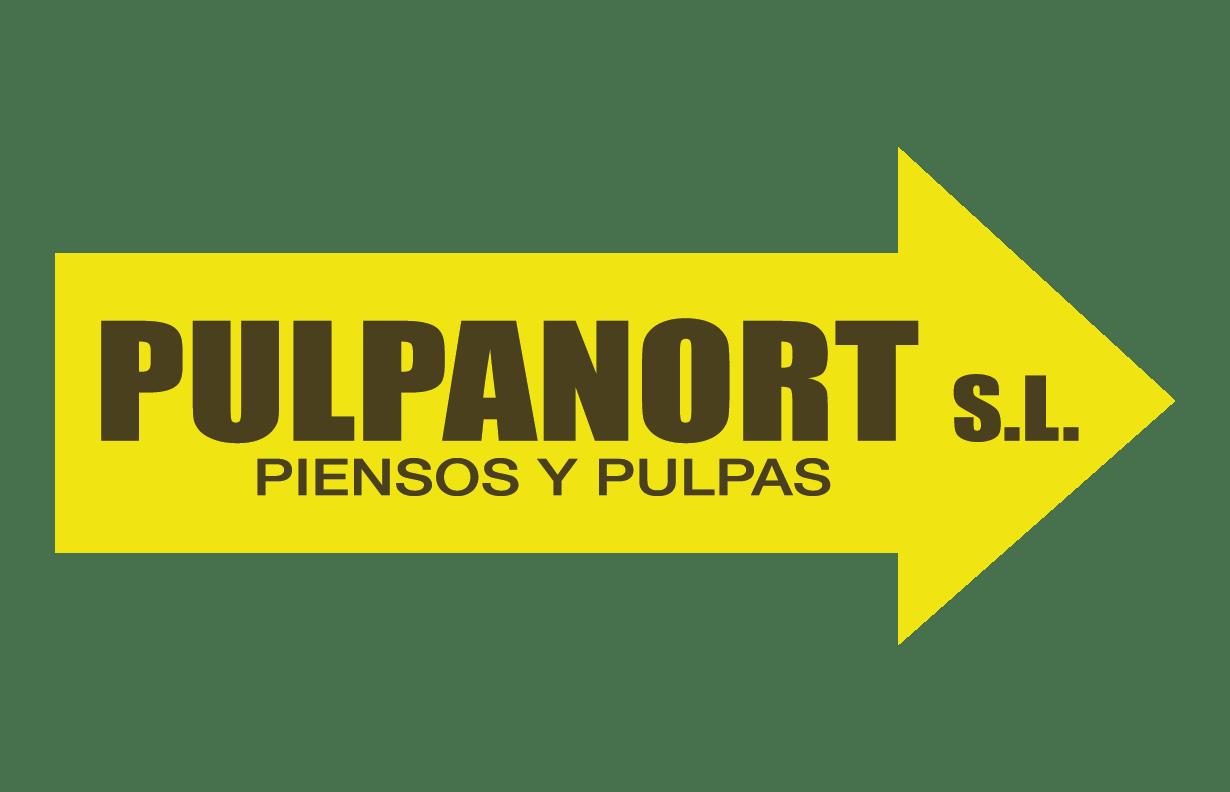 Pulpanort