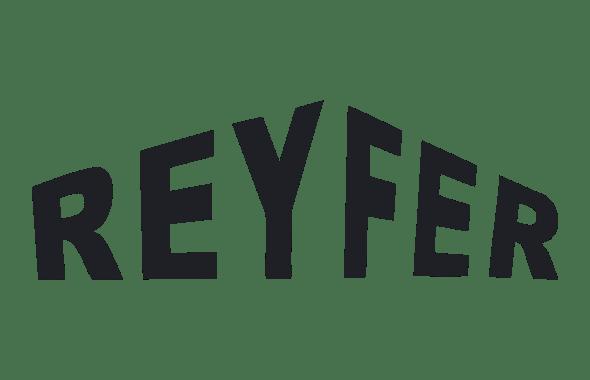 Reyfer
