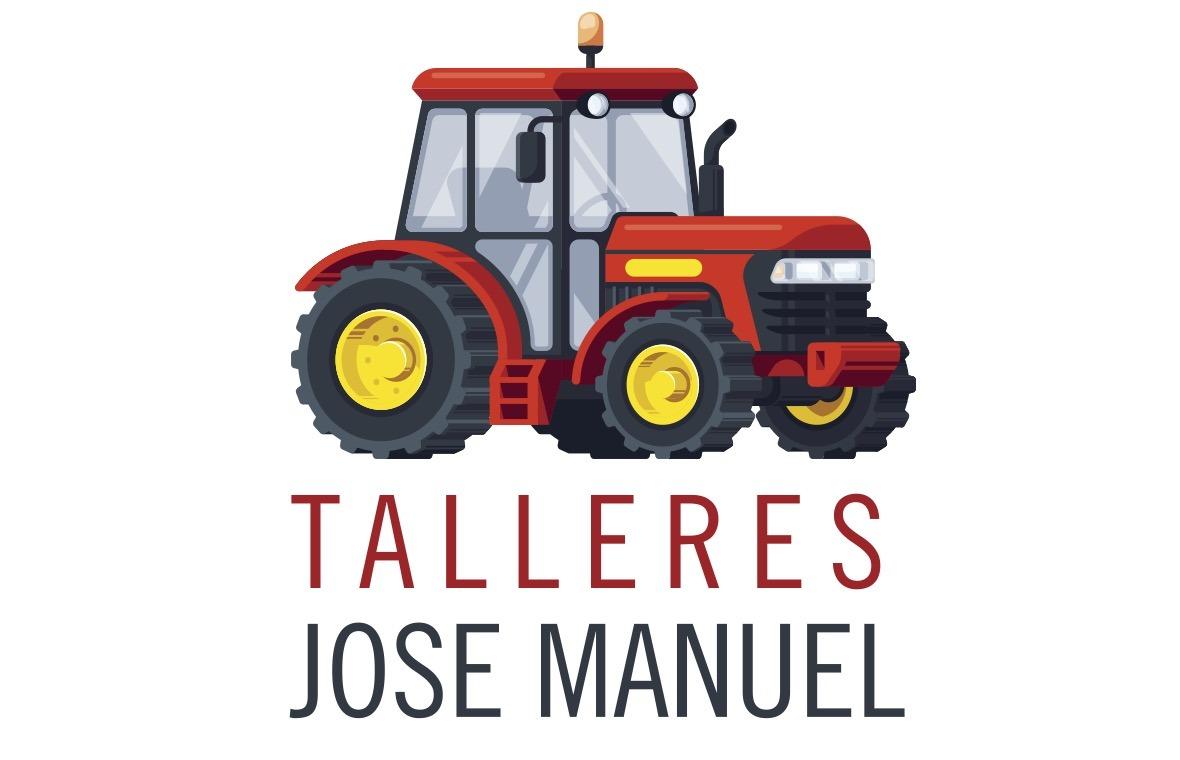 Talleres Jose Manuel
