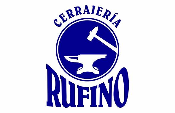 Cerrajería Rufino