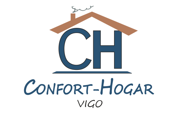 Confort Hogar