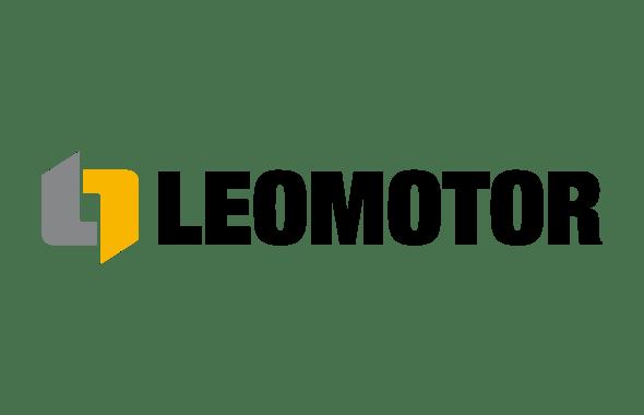Leomotor