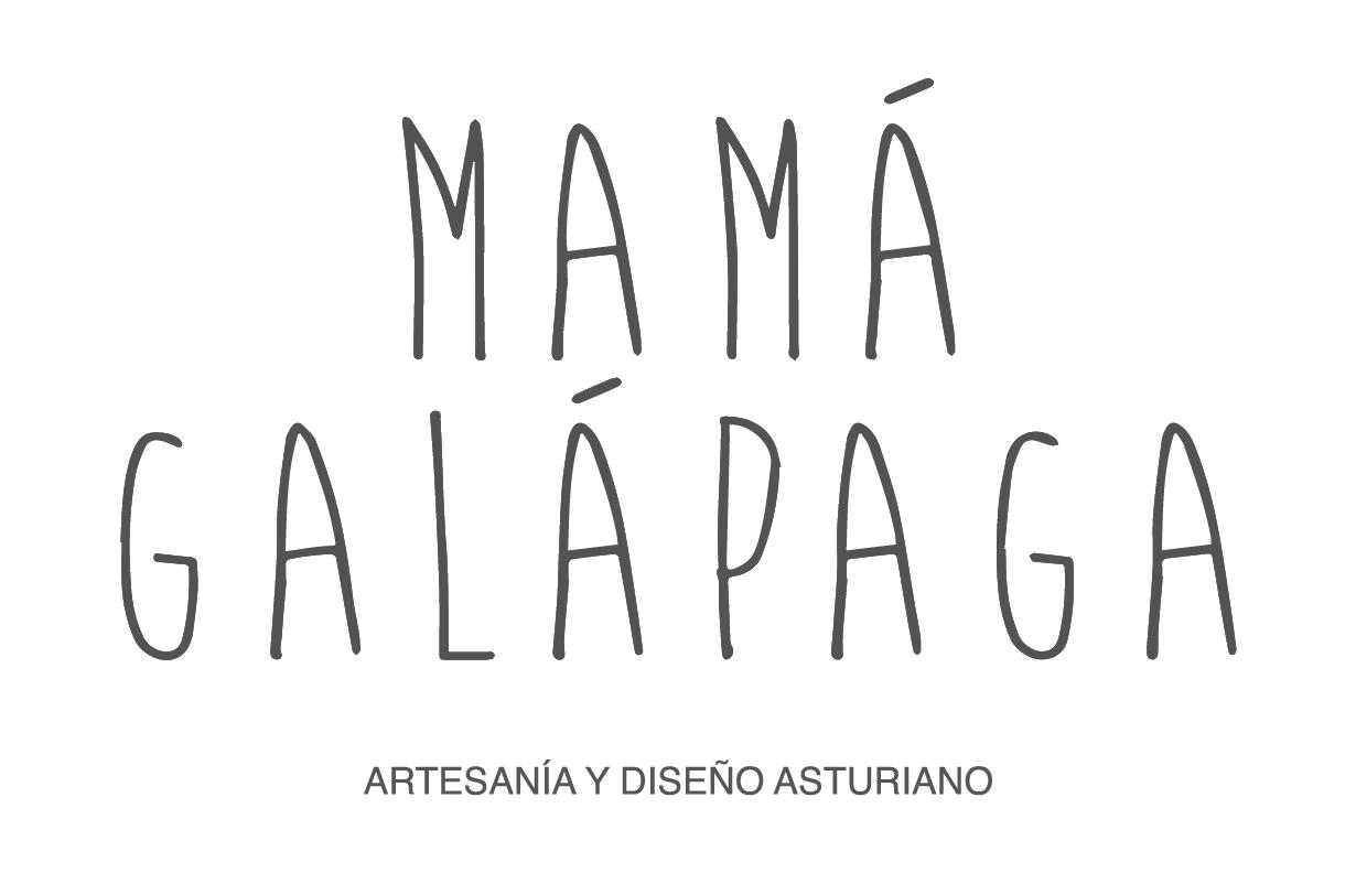 mama galapaga