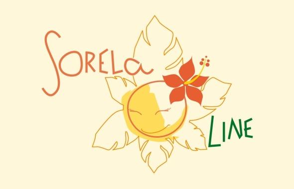 Sorela Line