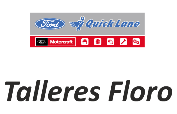 Talleres Floro